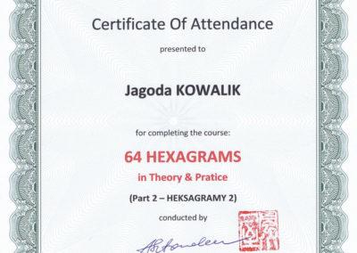 dyplom_64-heksagramy