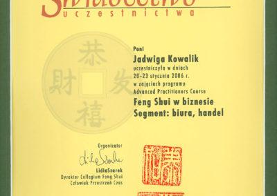 dyplom_feng-shui-biznes