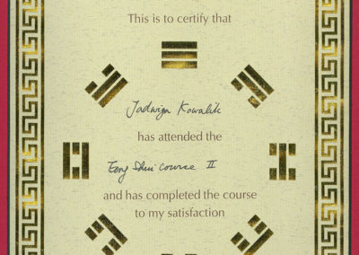 dyplom_feng-shui-course-2