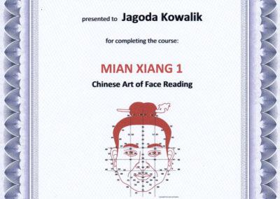 dyplom_mian-xiang-czytanie-twarzy