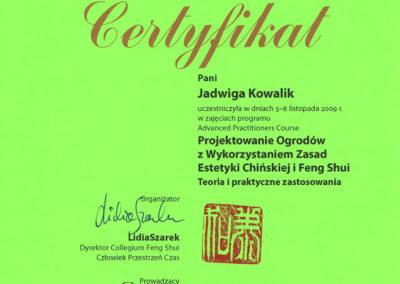 dyplom_projektowanie-ogrodow-wg-estetyki-chinskiej