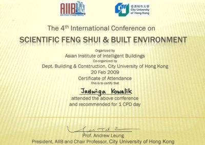 dyplom_swiadectwo-uczestnictwa-konferencja-hong-kong