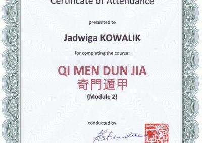 dyplom_qi-men-dun-jia2